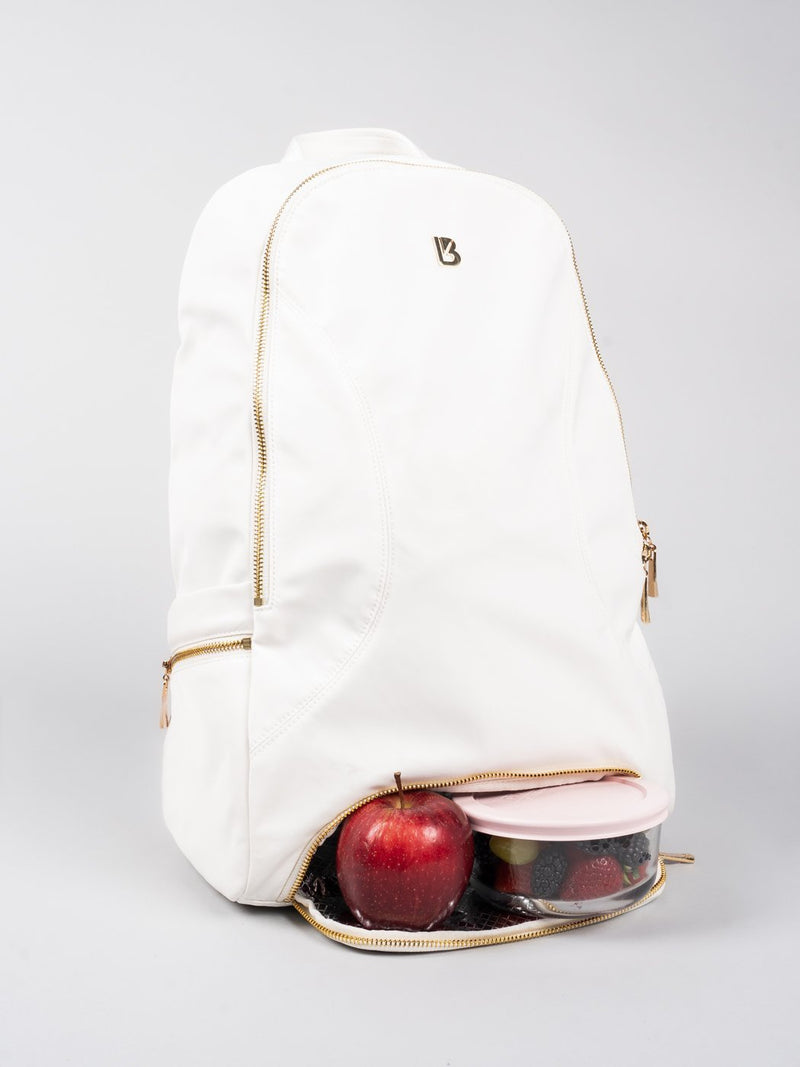 Game Changer Backpack - Aspen