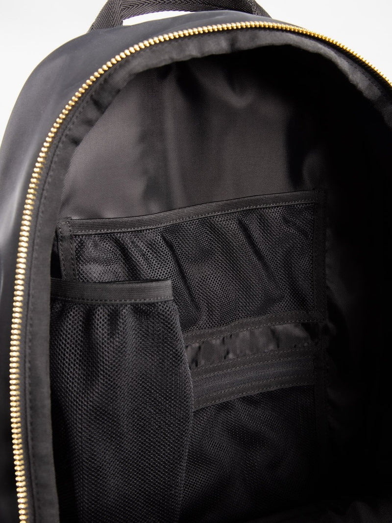 Game Changer Backpack - Fifth Ave