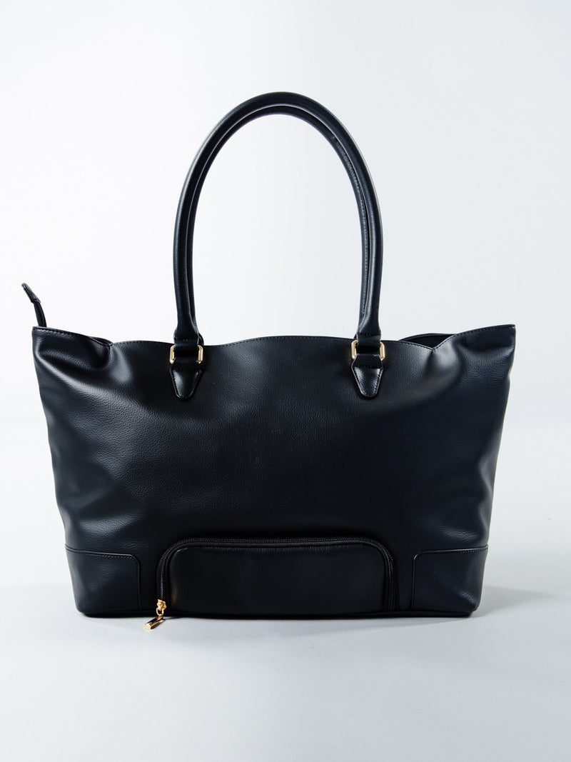 Game Changer Bag - Onyx