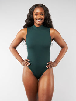Bio Bodysuit - Nearly Natural