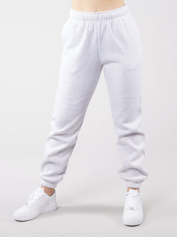 Untamed Jogger - Stitches