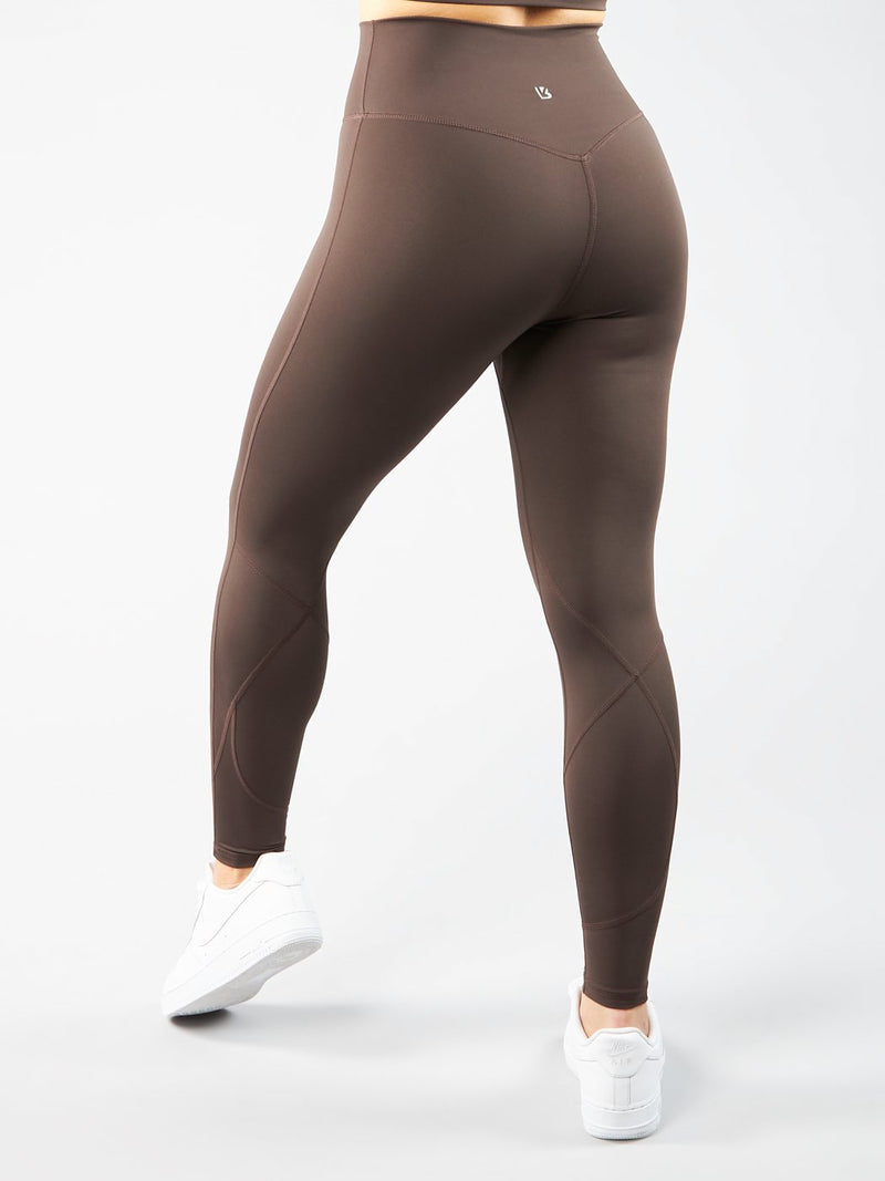 Step Up Legging - Journey