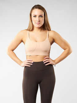 Spin Sports Bra - Dirty Dancing