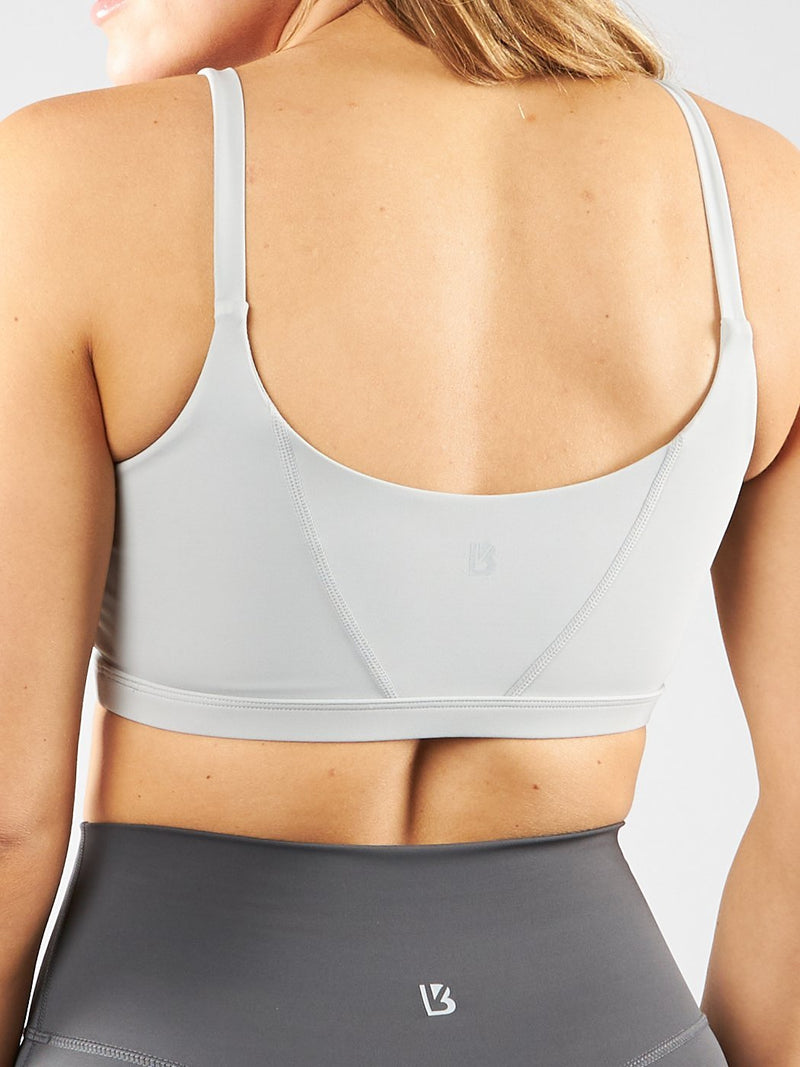 Spin Sports Bra - Into the Groove