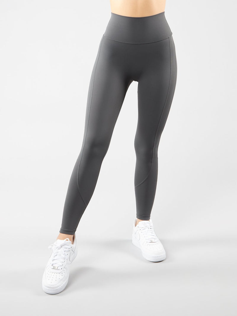 Spin Legging - Vogue