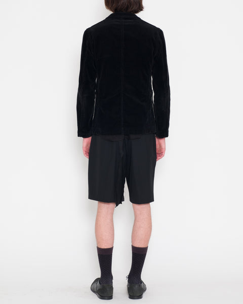 Walter van Beirendonck handle with care t-shirt