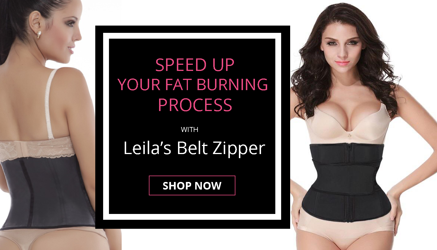 body shapers lifestyle