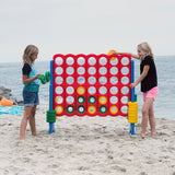 Jumbo Connect Four