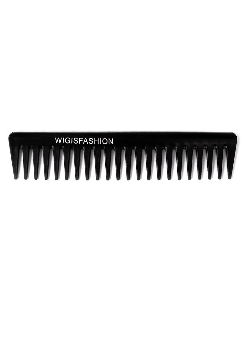 WigIsFashion Wide Tooth Comb