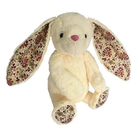 "EASTER BUNNY 15"" DOG TOY"