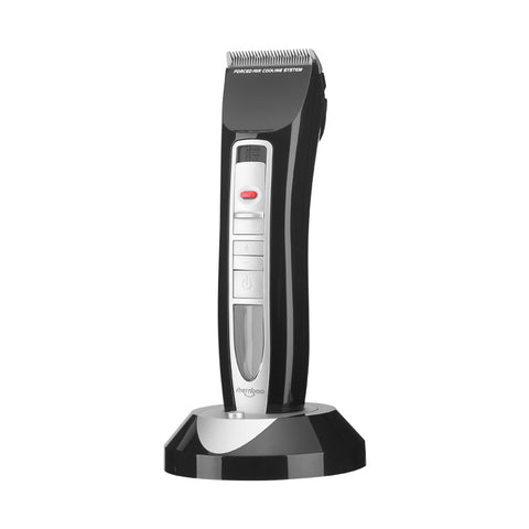 SHERNBAO SMART DIGITAL ADJUSTABLE CLIPPER