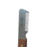 MARS STRIPPING KNIFE MEDIUM LEFTY (99M-338)