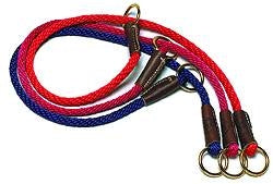 MENDOTA SLIP COLLARS - ASSORTED COLOURS AND SIZES
