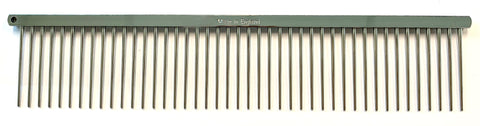 "ANIMAL HOUSE 7"" COARSE COMB"