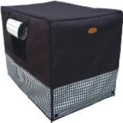 "CRATE COVER - TO FIT 36"" CRATE"
