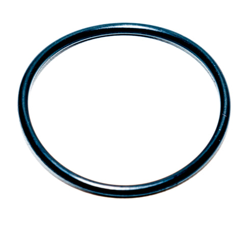 DOUBLE K HOUSING O-RING FOR HOSE ADAPTER