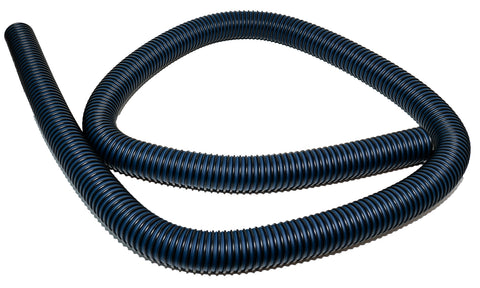 HOSE TO FIT DOUBLE K CHALLENGAIR AIRMAX AND 850