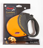 FLEXI COMFORT COMPACT 3 - LARGE MAX WEIGHT 60KG - 5M (16FT LENGTH)