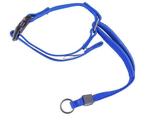 GENTLE LEADER HEADCOLLAR - SMALL (BLUE)