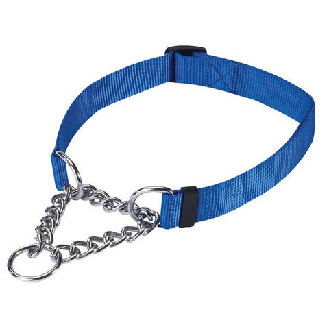 "GUARDIAN GEAR MARTINGALE COLLAR - SMALL (13"" - 18"")"