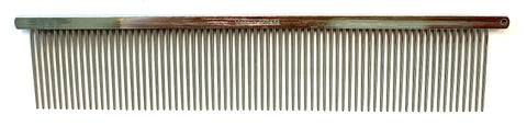 "ANIMAL HOUSE 7"" MEDIUM COMB"