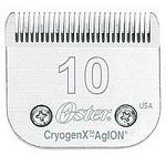 OSTER CRYOGEN-X A5 BLADES - ASSORTED SIZES