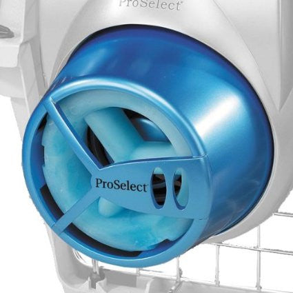 PROSELECT FAN COOLING SYSTEM
