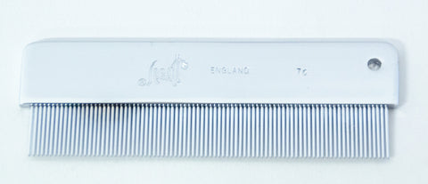 SPRATTS #76 COMB