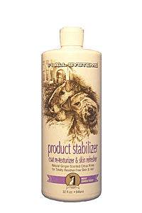 #1 ALL SYSTEMS PRODUCT STABILIZER (946ml)