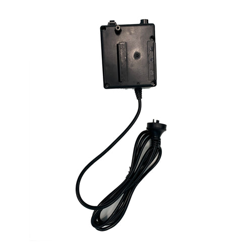TRANSFORMER to suit PN140 ELECTRIC TABLE AND PN107 BATH (WH)