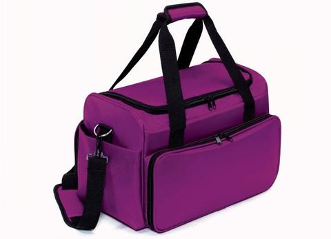 WAHL GROOMING BAG - AVAILABLE IN ASSORTED COLOURS