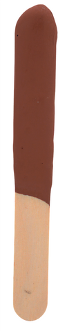 CHRIS CHRISTENSEN CHRIS STIX LIGHT BROWN