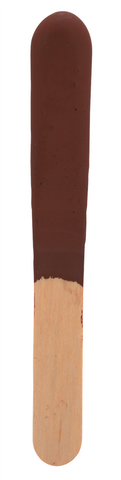 CHRIS CHRISTENSEN CHRIS STIX RED/BROWN