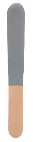 CHRIS CHRISTENSEN CHRIS STIX GREY/BLUE