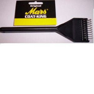 MARS COAT KING HOME LINE MED 10 BLADE (99M-935E)