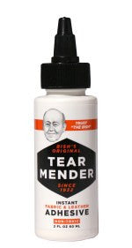 TEAR MENDER EAR GLUE 2OZ
