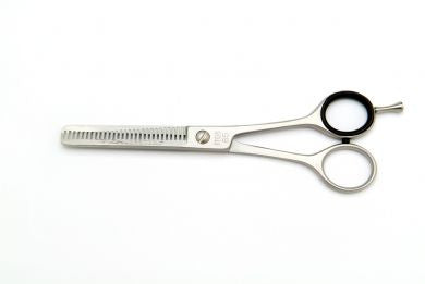 WAHL ITALIAN DOUBLE SIDED THINNER 6.5""
