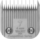 WAHL BLADES - ASSORTED SIZES