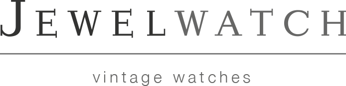 Jewelwatch