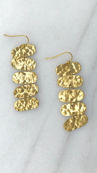 Ali Earrings