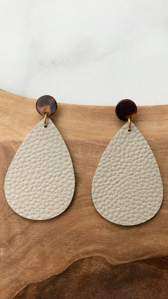 Vivian Earrings