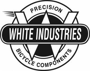 White Industries Wheelsets