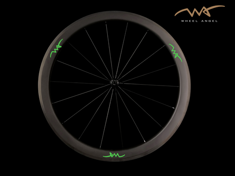 SL28-38mm . Onyx Road . Rim Brake