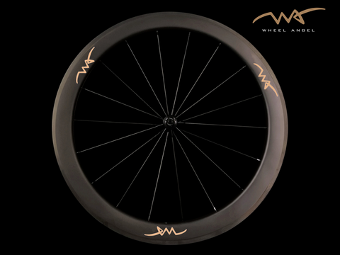 SL28-50mm . Onyx Road . Rim Brake