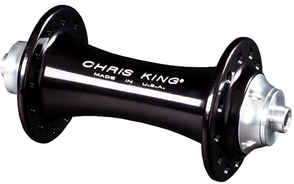 Chris King R45 Black