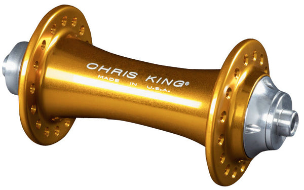 Chris King R45 Gold