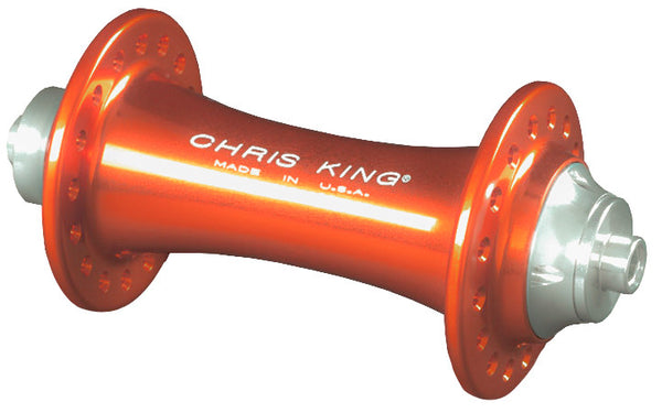 Chris King R45 Orange