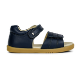 Hampton Sandal Navy Iwalk