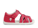 Tropicana sandal Strawberry Kids
