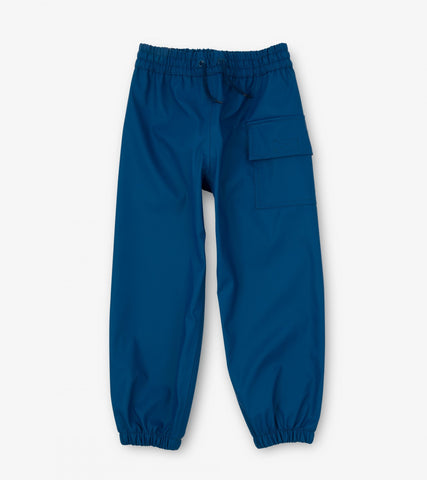 Classic Splash Pants